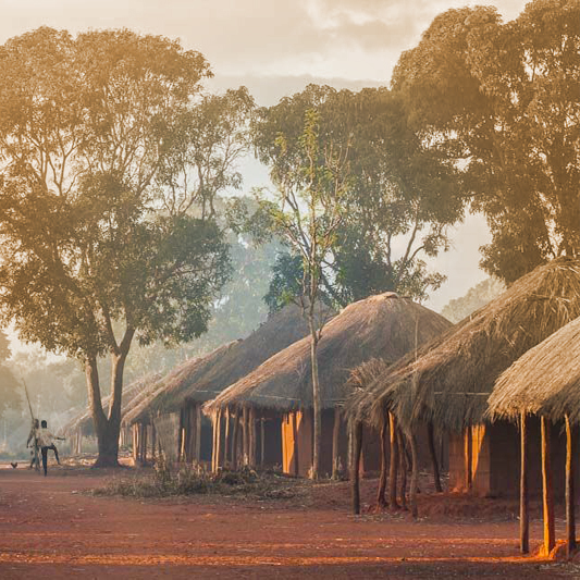 IMG_0049-African-Village-Morning