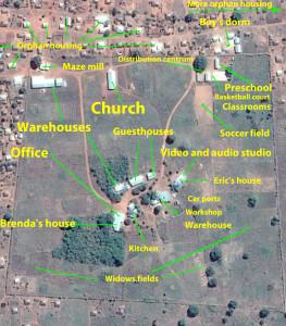 wpid1856-Mission-base-Balama.jpg