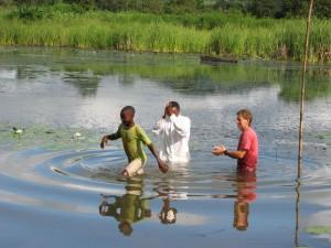 BAPTISIM  PIC 8:2:14