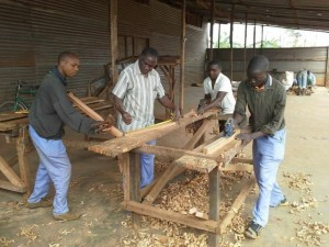 wpid2185-Carpenters-work-on-home-for-orphans-8-16-14.jpg
