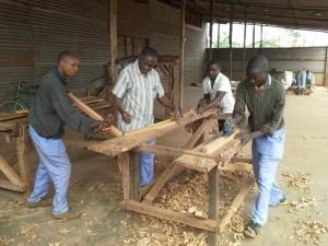 wpid2185-Carpenters-work-on-home-for-orphans-8-16-14.jpg